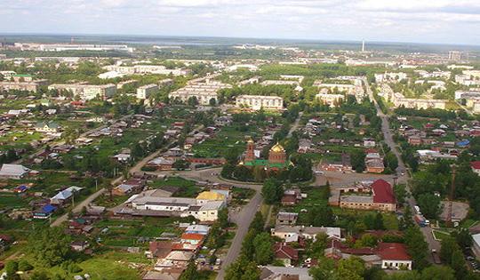 Москва погода в грузии