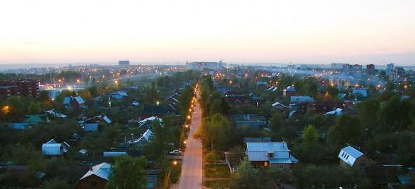 Справочник телефонов беларусь онлайн 2016