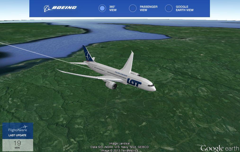 Comazo Немецкая наблюдать за самолетами онлайн тереть или
