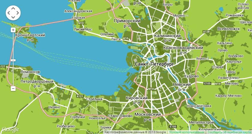 google maps карты гугл купить пенсионеру автомобиль в кредит