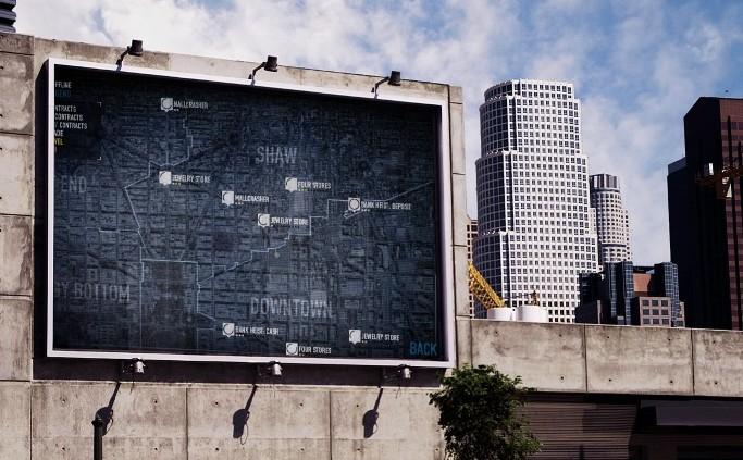 Видеонаблюдение за городами в реальном времени | Инфокарт ...: http://www.infokart.ru/videonablyudenie-za-gorodami-v-realnom-vremeni/