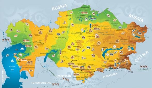 karta-dlja-turista-kazahstan