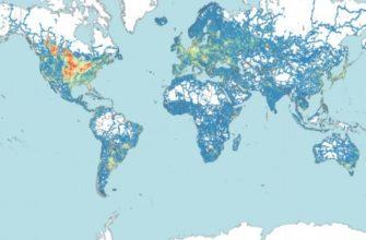 карта спутниковая в реальном времени гугл 2020г краснодарский край ооо экспресс кредит отзывы должников