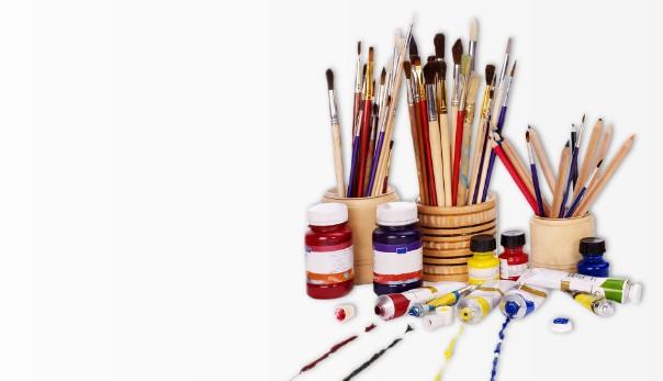 Что говорят великие художники и архитекторы о цвете и форме в произведении искусства?